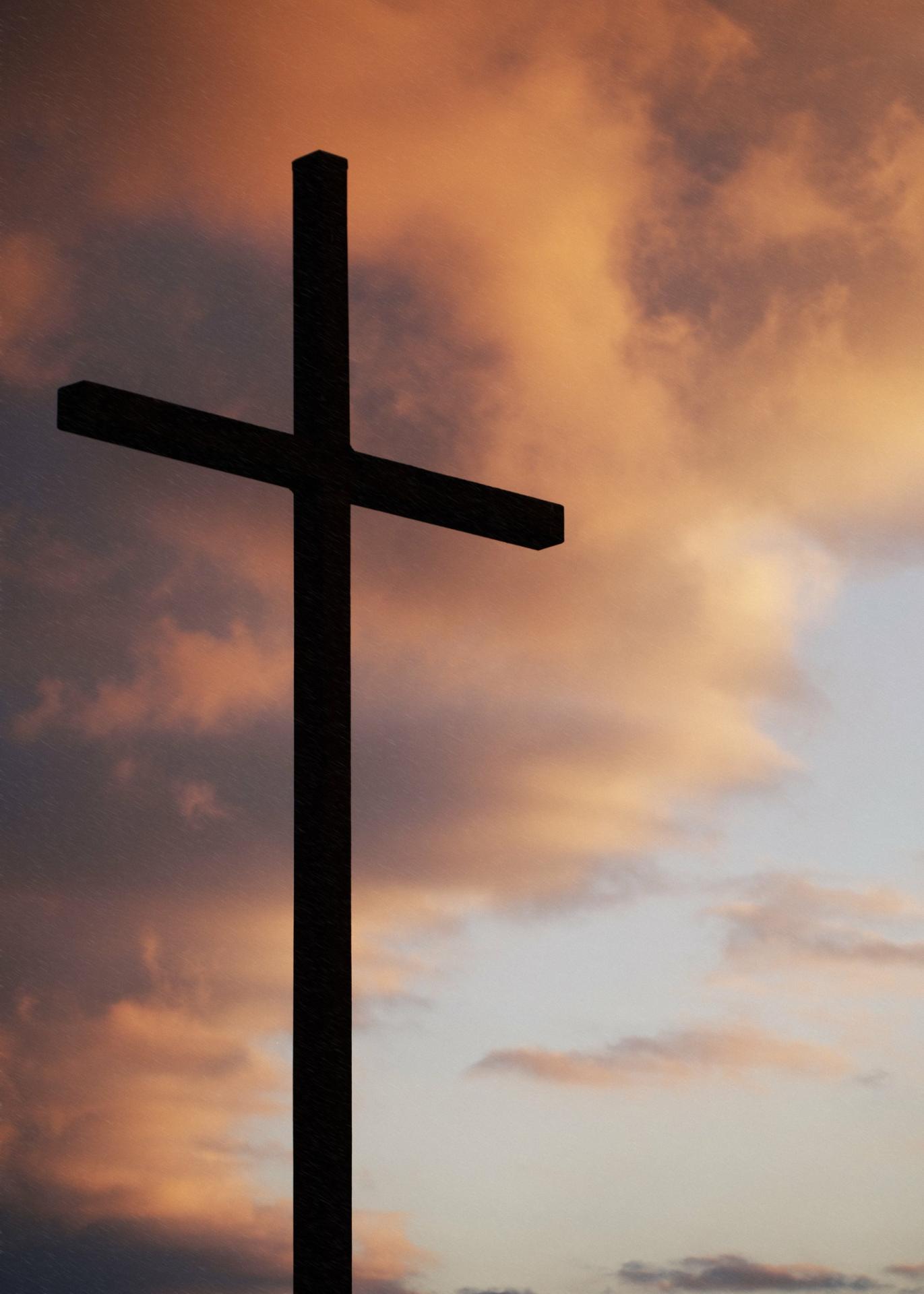 2019-03-22-christianisme.jpg
