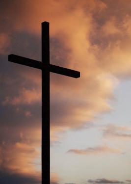 Le Christianisme dans la Loire de l'origine à la Réforme